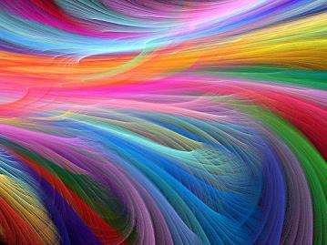 colores1.jpg