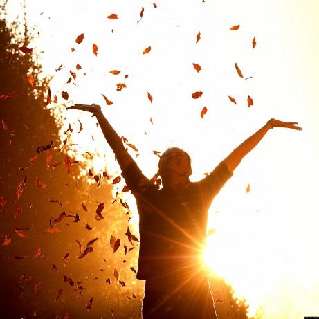 http://www.proyectopv.org/imagen/felicidad%201b.jpg